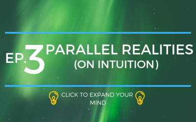 Parallel Realities on Following Your Intuition