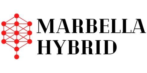 Marbella Barajas
